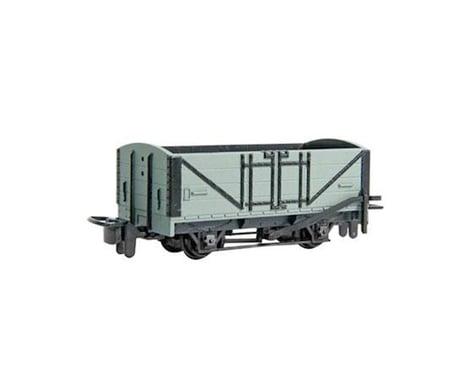 HOn30 Open Wagon