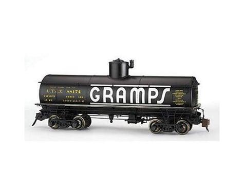 Bachmann G Spectrum Tank, Gramps #88174