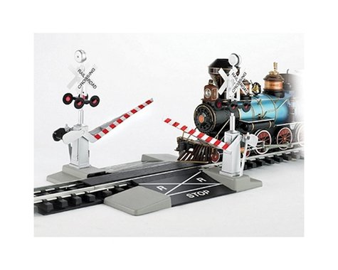 Bachmann G Crossing Gate