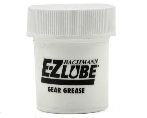 Bachmann EZ Lube Gear Grease (.5oz)