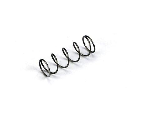 Badger Air-brush Co. Needle Tube Spring for Model 100, 150 & 155