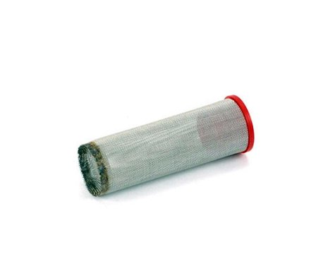 Badger Air-brush Co. In Jar Paint Filter : BAD50025