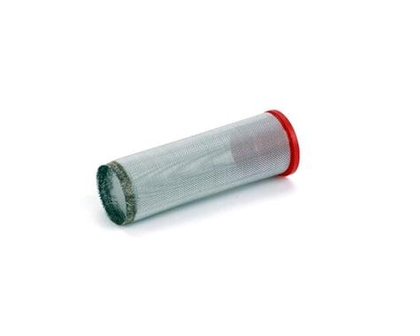 Badger Air-brush Co. In Jar Paint Filter : BAD51009