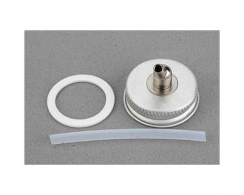 33mm Metal Jar Adapter: 150, 175, 200