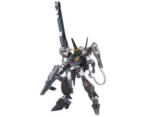 Bandai Gundam Throne Eins  #9