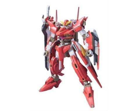 Bandai Gundam Throne Zwei #12