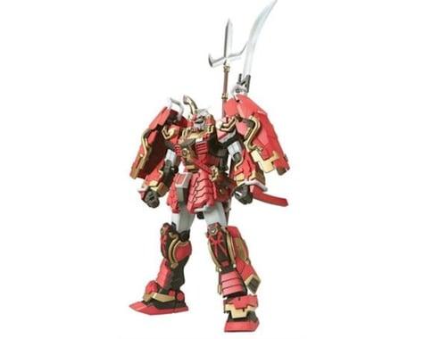 Bandai Shin Musha Gundam