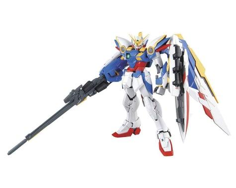 "Bandai Gundam ""Wing Gundam"" Version EW"