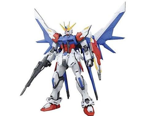 Bandai Build Strike Gundam Full Package GAT-105B/FP