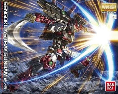 Bandai Sengoku Astray Gundam