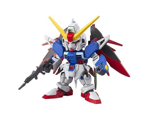 Bandai SD EX STANDRD DESTINY GUN