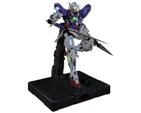 Bandai Gundam Exia Perfect Grade LED Lighting Unit