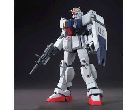 Bandai 224025 RX-79(G) Ground Type Gundam 08th MS Team HG