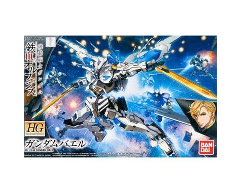 Bandai Spirits Bael Gundam Iron Blooded Orphans