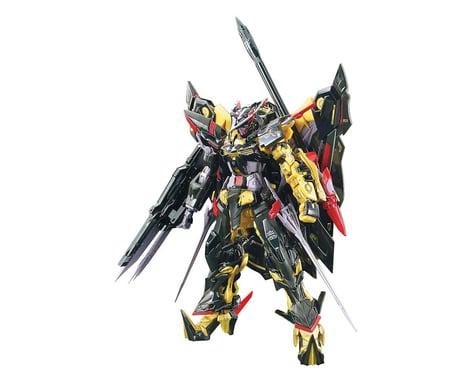 Bandai Spirits 1:144 Rg Astray Gold Frme