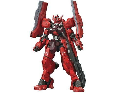 Bandai Spirits 1:144 HG TY MS ANTHR STRY