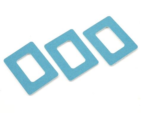 Bavarian Demon Foam Tape - Acro (AXON/Cortex Pro) (3)