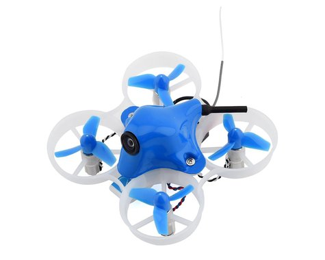 BetaFPV Beta65S Whoop BNF Quadcopter Drone