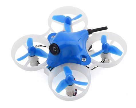 BetaFPV Beta65S Whoop BNF Quadcopter Drone (FrSky)