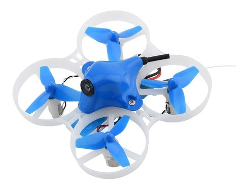 BetaFPV Beta75S Whoop BNF Quadcopter Drone
