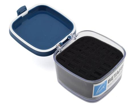 BetaFPV Micro Whoop Battery Box Storage Case