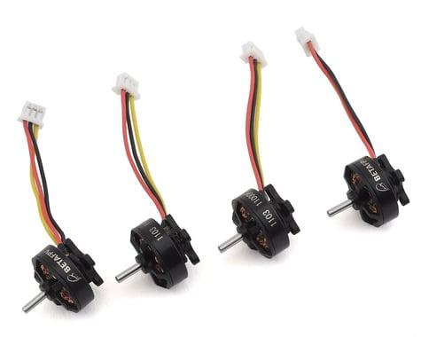 BetaFPV 1103 11000kV Brushless Motors (4)