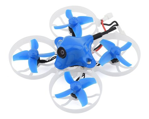 BetaFPV Beta75 Pro 2 2s Whoop BNF Quadcopter Drone