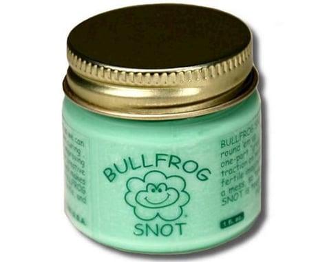 Bullfrog Snot  Liquid Plastic Traction Tire 1oz
