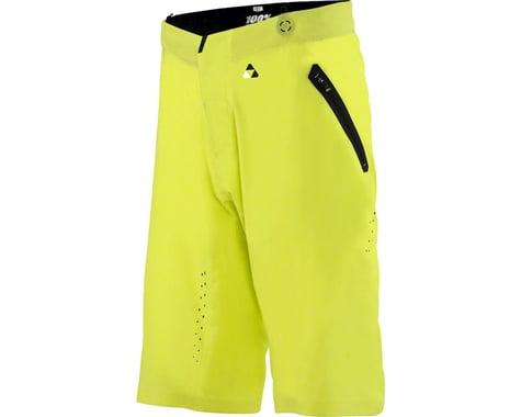 100% Celium Men's MTB Short (Astro)