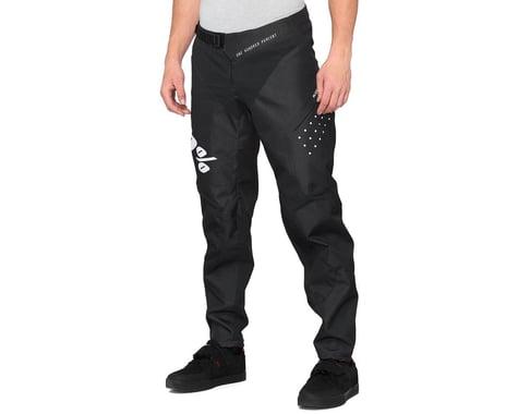 100% R-Core Pants (Black) (XS)