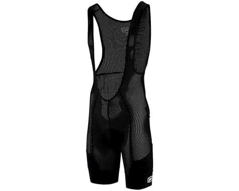 100% Revenant Men's Bib (Black) (XL)