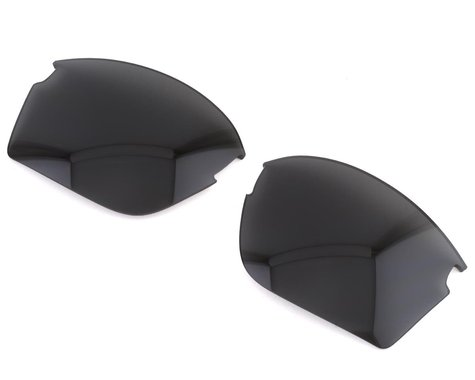 100% Sportcoupe Replacement Lens (Smoke)