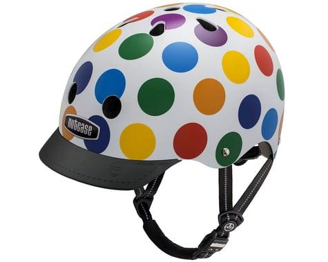 Nutcase Dots Gen 3 Helmet