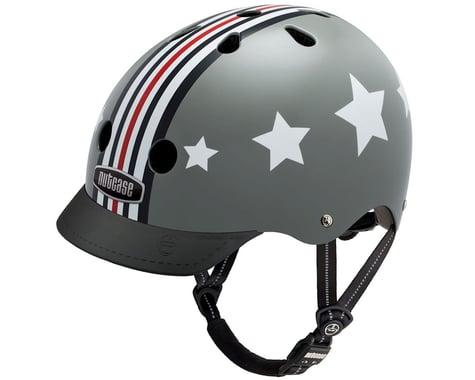 Nutcase Street Helmet: Fly Boy LG