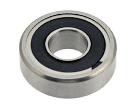 Enduro ABEC-5 cartridge bearing, 61000  10x26x8