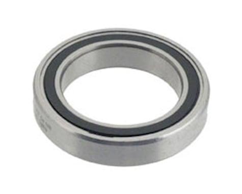 Enduro ABEC-5 Cartridge Bearing (61803)