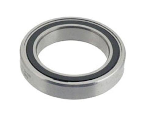Enduro ABEC-5 Cartridge Bearing (61806)