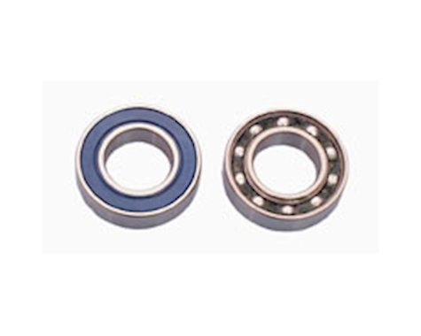 Enduro ABEC-3 Cartridge Bearing