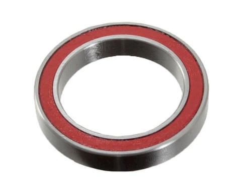 Enduro ACB, ABEC-5 Cartridge Bearing (71806) (30 x 42 x 7mm) (6806 Equivalent)