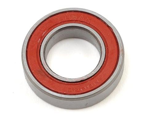 Enduro MAX Cartridge Bearing 6902 (15x28x7)