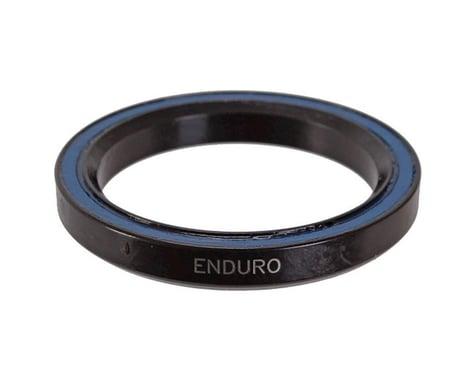 Enduro MAX Internal Headset Cartridge Bearing (45x45)