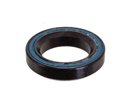 Enduro ACB Headset Bearing (Black Oxide) (Fits Felt TT)