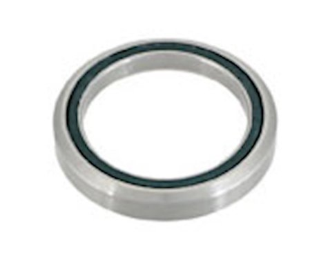 Enduro Internal Headset Cartridge Bearings