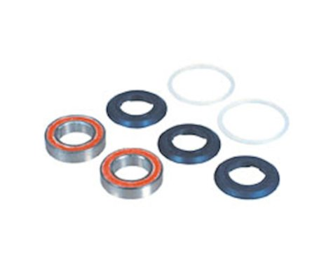 Enduro Pedal Bearing Kits