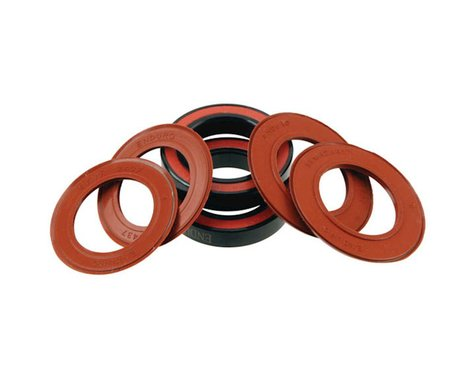 Enduro Ceramic Outboard BB Bearing Upgrade Kit