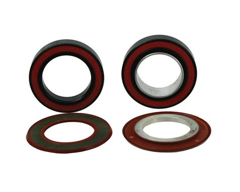 Enduro Zer0 Ceramic Outboard Bottom Bracket Bearing Kits