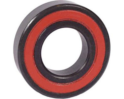 Enduro Zero Ceramic Grade 3 6901 Sealed Cartridge Bearing