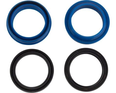 Enduro Seal/Wiper Kit for Rockshox (35mm)