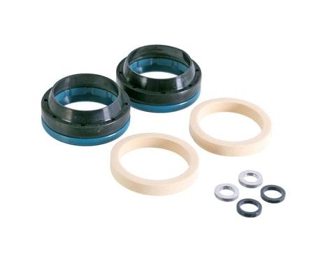 Enduro HyGlide Wiper/Seal Kit (32mm Fox Forks)