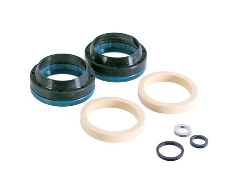Enduro HyGlide Wiper/seal kit, 40mm Fox forks
